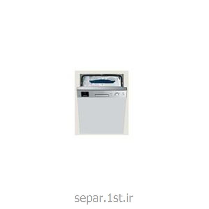 عکس ماشین ظرفشوییماشین ظرفشویی آریستون مدل ARISTON LVZ 685