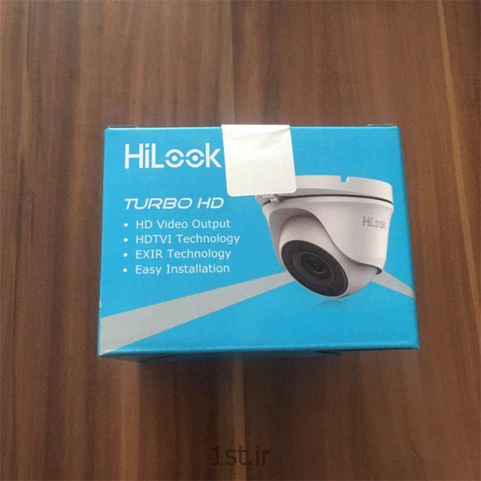 دوربین THC-T140-M هایلوک