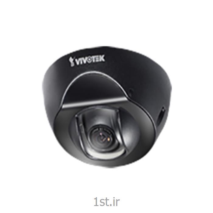 دوربین FD8152V ویوتک