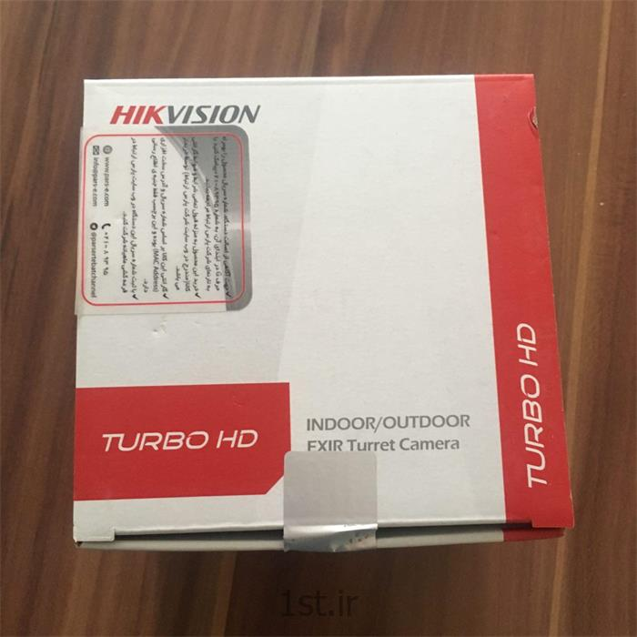 دوربین دام 3 مگا پیکسل هایک ویژن