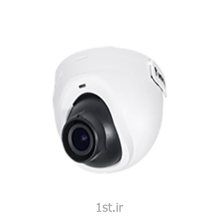 دوربین FD 8168 ویوتک