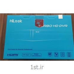 DVR 216Q-F1 دی وی آر 16 کاناله