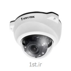 دوربین FD8338-hv ویوتک