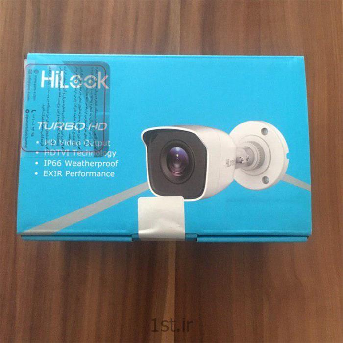دوربین THC-B140-M هایلوک