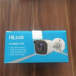 دوربین THC-B120-M هایلوک