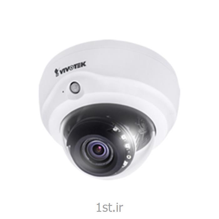 دوربین FD816B-HF2 ویوتک