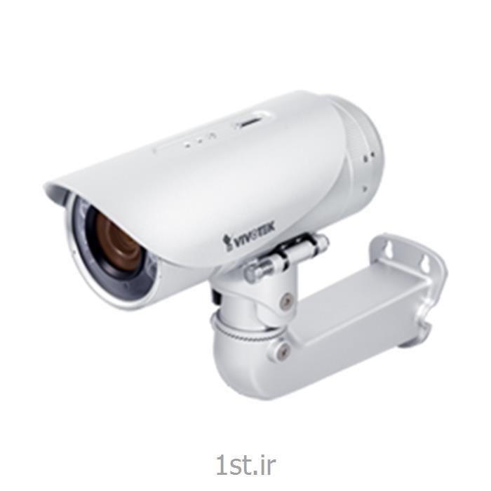 دوربین IP8365H ویوتک