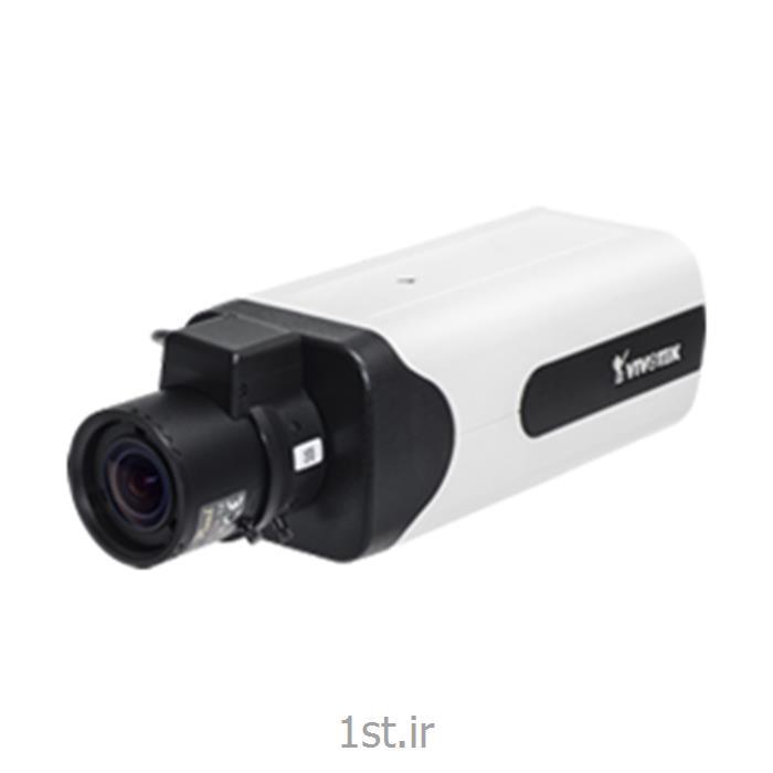 دوربین IP8165HP ویوتک