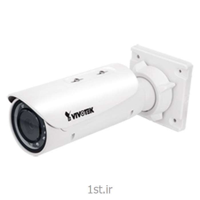 دوربین IB8382-F3 ویوتک