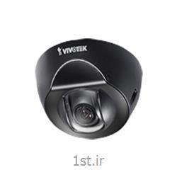 دوربین FD8151V ویوتک