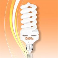 لامپ کم مصرف 30 وات تمام پیچ (اسپیرال)