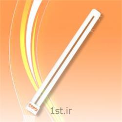لامپ کم مصرف 55 وات FPL