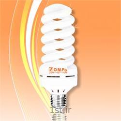 لامپ کم مصرف 35 وات تمام پیچ (اسپیرال)