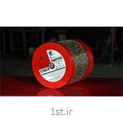 اطفاء حریق ایروسل 1 کیلوگرمی مدل 1p6011