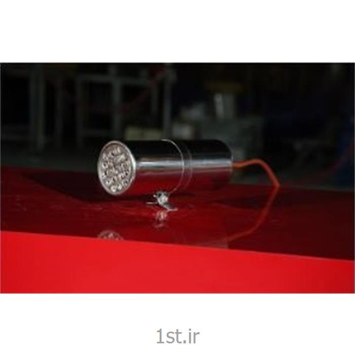 عکس وسایل اطفاء حریقاطفاء حریق ایروسل 100 گرمی 1 طرفه مدل 0.1p2021