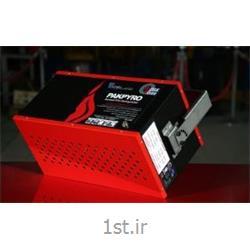 اطفاء حریق ایروسل 2 کیلوگرمی یک طرفه مدل 2p7030