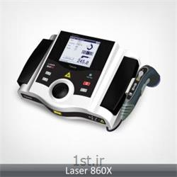 عکس خدمات درمانی فیزیوتراپیکاهش دردهای سیاتیکی با لیزر تراپی (laser therapy)