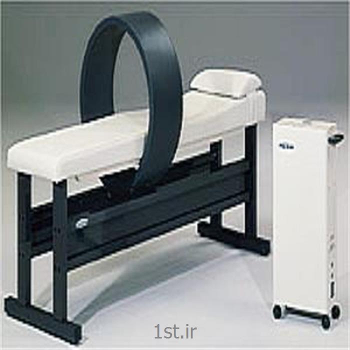 عکس خدمات درمانی فیزیوتراپیترمیم شکستگی با مگنتوتراپی (magneto therapy)
