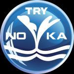 لوگو شرکت شیرآلات نوتریکا