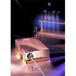 عکس سایر تجهیزات اندازه گیری فیزیکیلامپ های سدیم ومرکوری و لامپ اگزنون