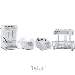 تجهیزات و لوازم آزمایشگاهی دارو و داروسازی