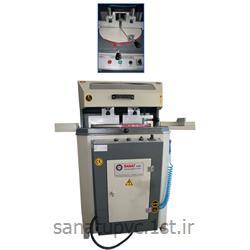 عکس سایر ماشین آلات ساختمانیدستگاه فارسی بر (برش)