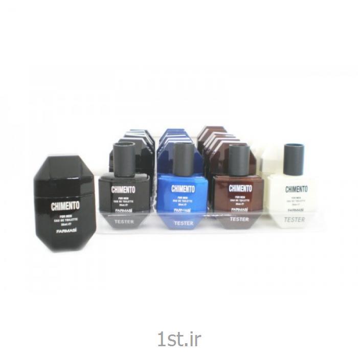 http://resource.1st.ir/CompanyImageDB/18876014-b8ea-45be-9703-481bd025cae8/Products/b096fae0-db3c-4e18-b4d4-aef85ee3f946/1/550/550/عطر-35-میل-چیمنتو-فارماسی-(CHIMENTO-FARMASI).jpg
