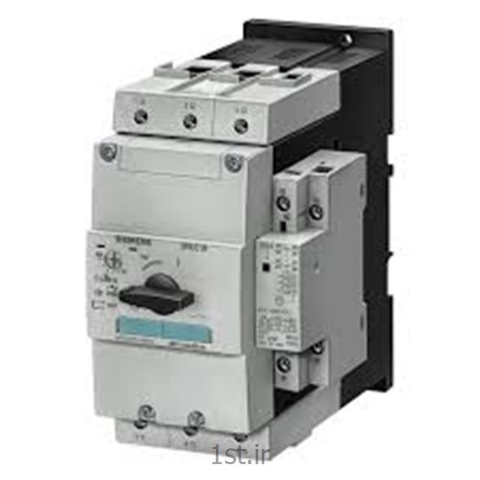 کلید حرارتی زیمنس مدل 3RV