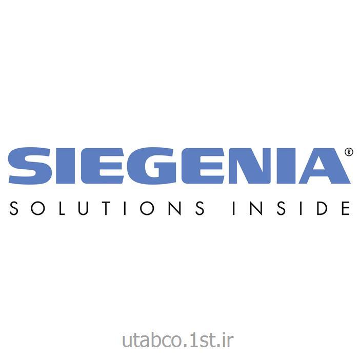 http://resource.1st.ir/CompanyImageDB/19197284-b1cc-4844-b5bc-f285ce1e9407/Products/468dbc62-75d9-40a9-b400-bc32e676c35f/1/550/550/یراق-آلات-زیگنیا-آلمان.jpg
