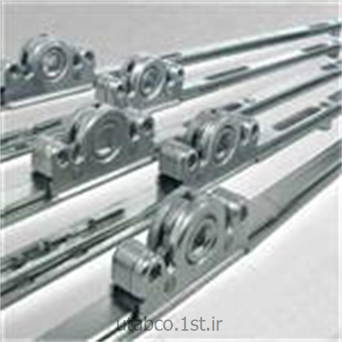http://resource.1st.ir/CompanyImageDB/19197284-b1cc-4844-b5bc-f285ce1e9407/Products/468dbc62-75d9-40a9-b400-bc32e676c35f/2/550/550/یراق-آلات-زیگنیا-آلمان.jpg