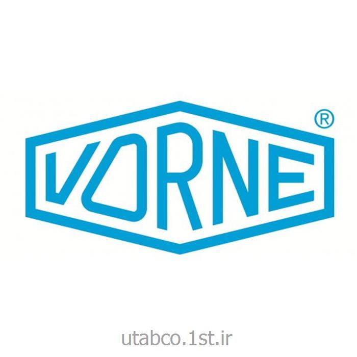 http://resource.1st.ir/CompanyImageDB/19197284-b1cc-4844-b5bc-f285ce1e9407/Products/b532d08e-5fcf-4e79-aab3-49ddc88bcc1d/1/550/550/دستگیره-آلومینیومی-پنجره-ورنه-(VORNE).jpg