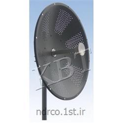 دیش کنبوتنگ Dish 32.5 dbi Dual