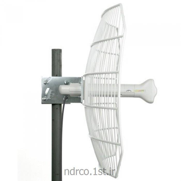 عکس تجهیزات شبکه های بیسیمرادیو AirGrid M5 23