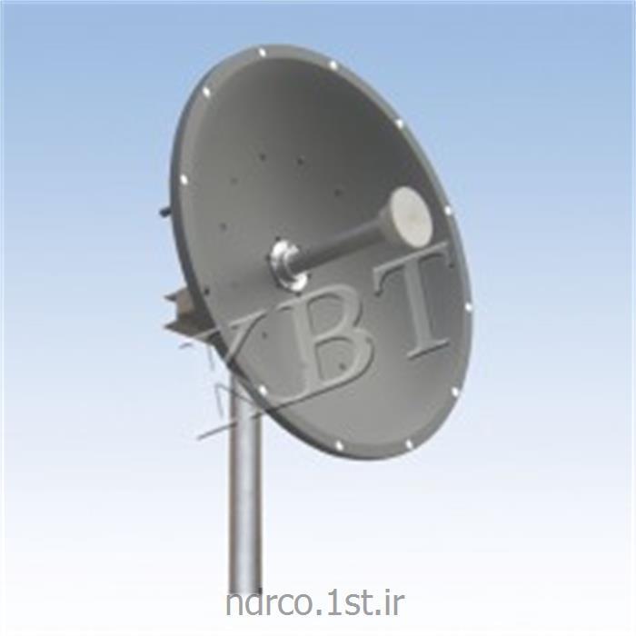 دیش کنبوتنگ Dish 28.5 dbi Dual