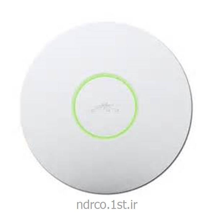 عکس تجهیزات شبکه های بیسیمرادیو Unifi UAP LR