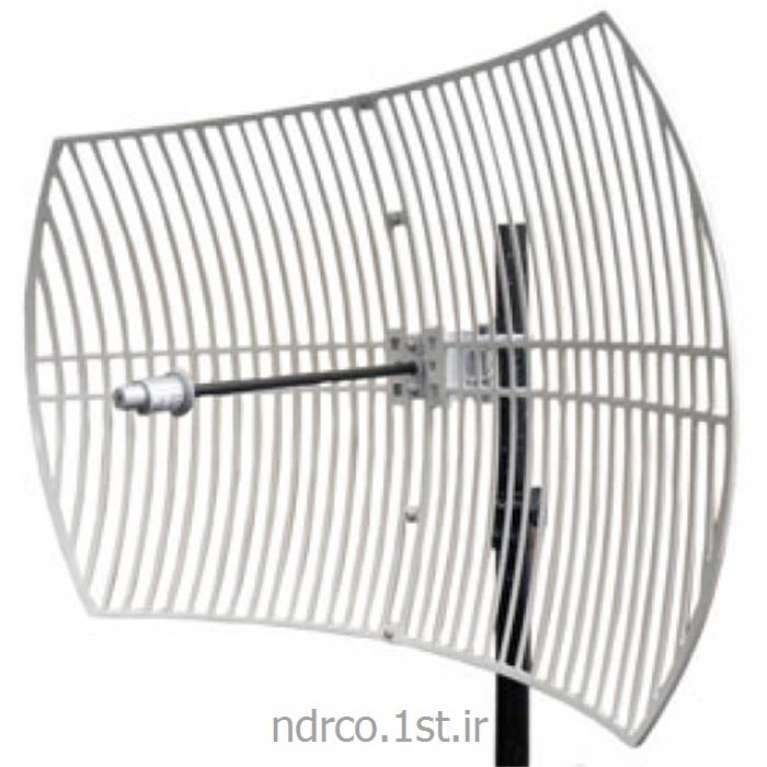 انتن پارابلیک کنبوتنگ Parabolic Antenna 30 dbi