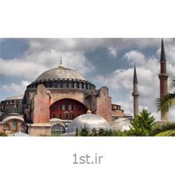 تور استانبول تابستان93