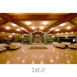 تور هتل ارم ویژه نوروز 93