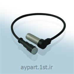 سیم سنسور ABS سرکج 40 سانتی - ماکرسان