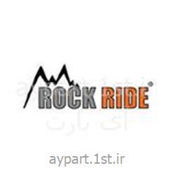 کیسه باد کلیه ماشین های سواری راک راید (ROCK RIDE)