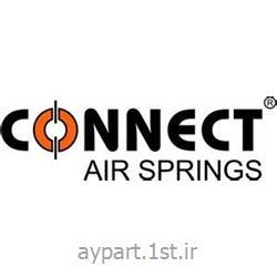 کیسه باد کابین ماشین تجاری کانکت (CONNECT)