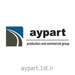 لوازم تعمیری کالیپر انواع وسایل نقلیه سنگین آنداک (ANDAC)
