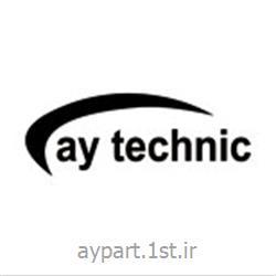 دیسک ترمز چرخ تریلی آی تکنیک (AYTECHNIC)