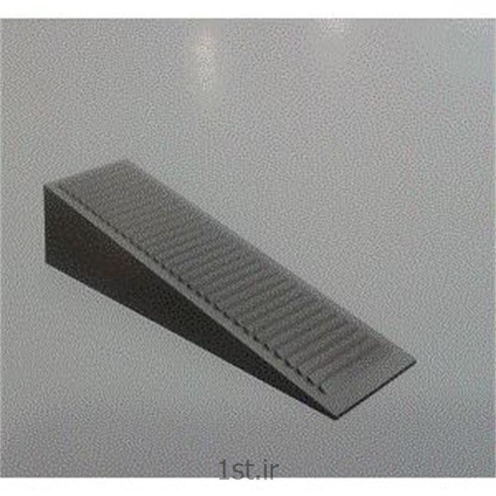 عکس سایر ابزار های دستیگوه تراز پلاستیکی