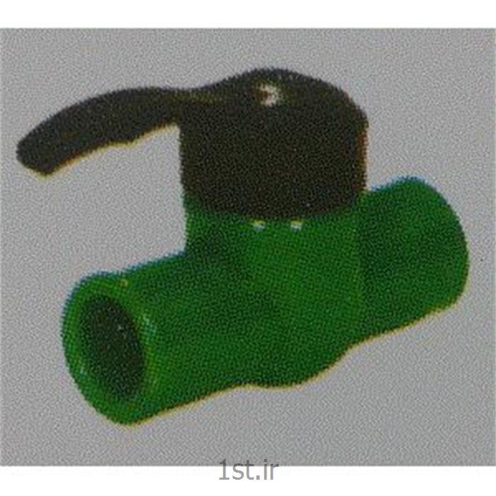 عکس قطعات و اتصالات لوله کشی قطعات و اتصالات لوله کشی