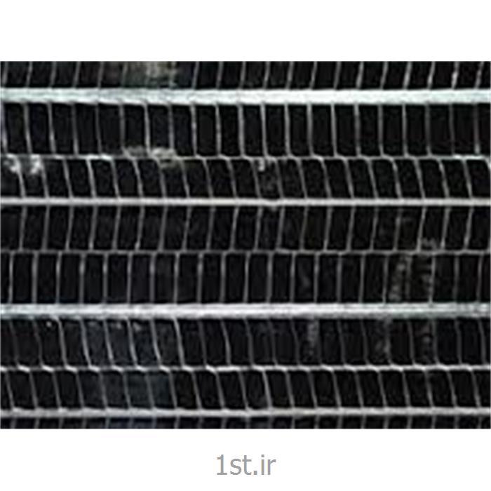 رابیتس مسعود 13 ستون 1140 گرمی
