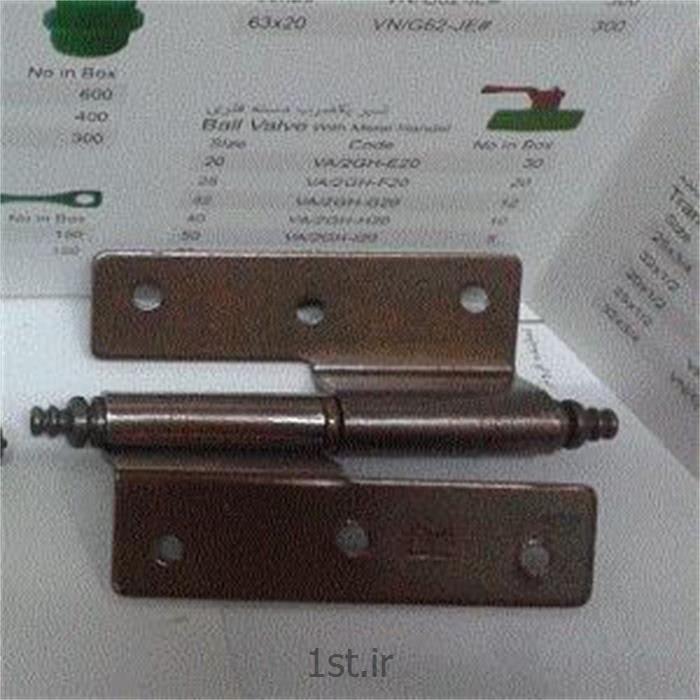 http://resource.1st.ir/CompanyImageDB/1a5a19ce-e7db-4f1b-9157-957889945221/Products/836fd128-f8b8-479d-8211-1de2c697c06a/1/550/550/لولای-درب-چوبی.jpg