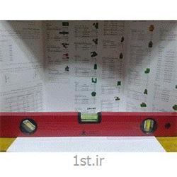 عکس تجهیزات اندازه گیری ترازموازنه 60 سانت colt آلمانی