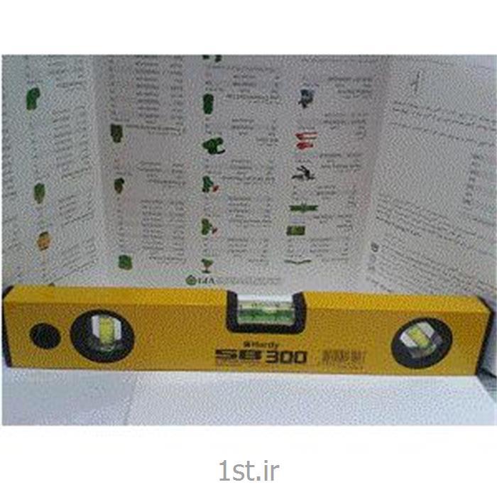 عکس تجهیزات اندازه گیری ترازموازنه 30 سانت sb300 کره ای
