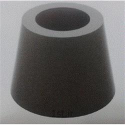 عکس قالب (بتن)اسپیسر پلاستیکی کنفیکس